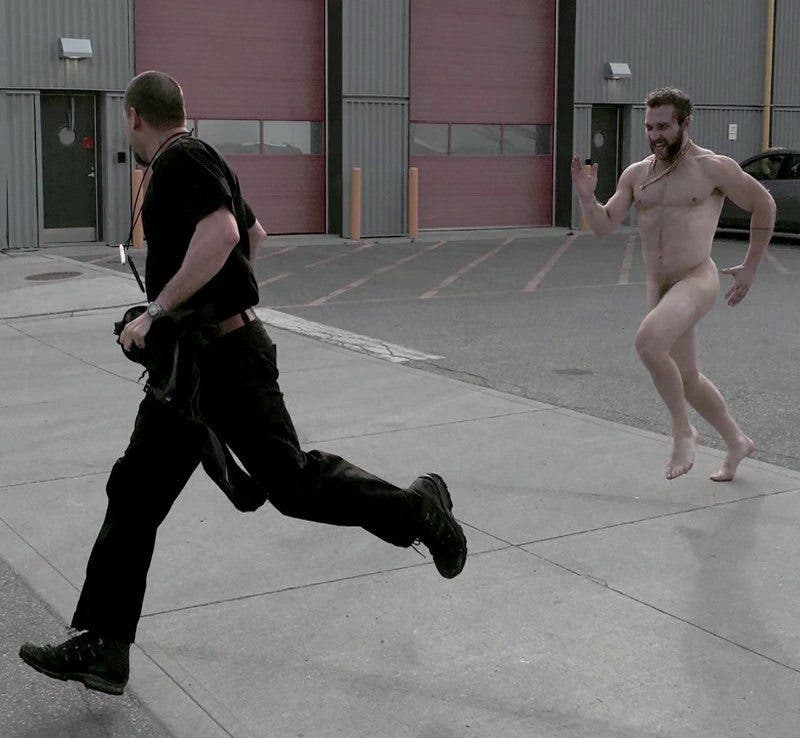 jai-courtney-desnudo-david-ayer-escuadron-suicida