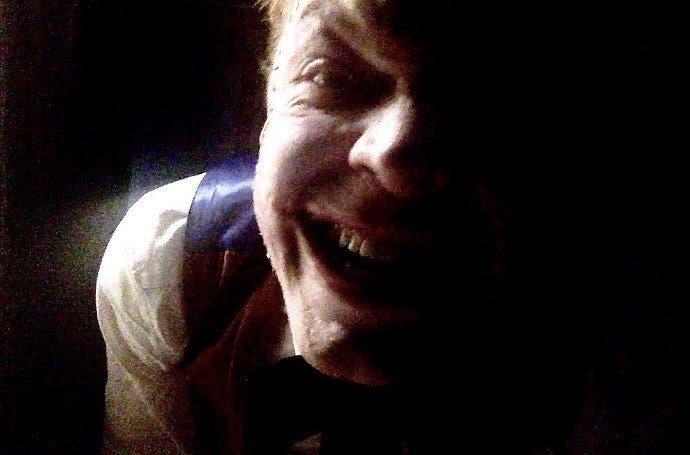Joker Cameron Monaghan Gotham Jerome Valeska