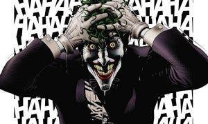 joker-mark-hamill-flash-trickster