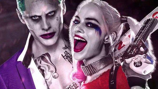 joker-y-harley-quinn-en-the-batman