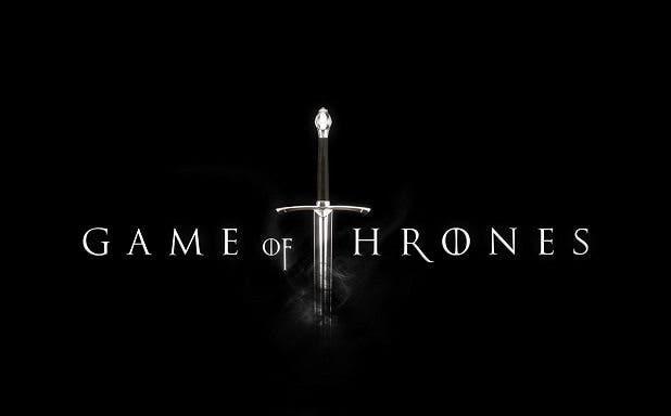 HBO España en febrero
