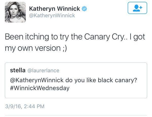 katheryn-winnick-black-canary-canario-negro-1
