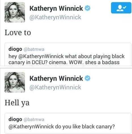 katheryn-winnick-black-canary-canario-negro