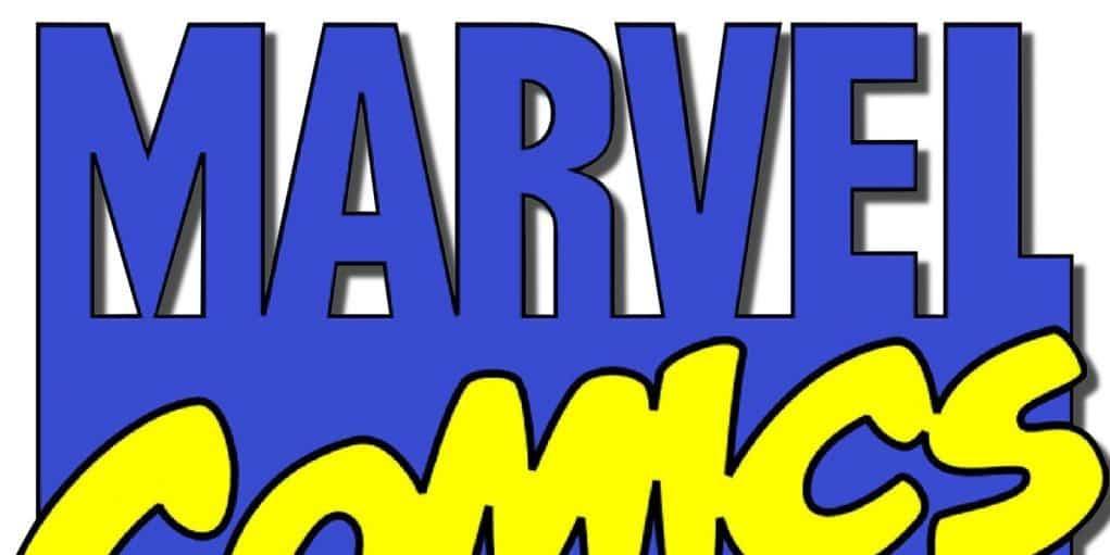 Marvel Comics peliculas