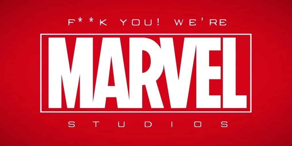 Marvel Studios trapos sucios