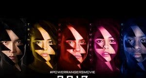 power-rangers-poster-colores-1