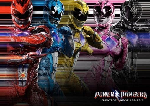 power-rangers-poster-colores