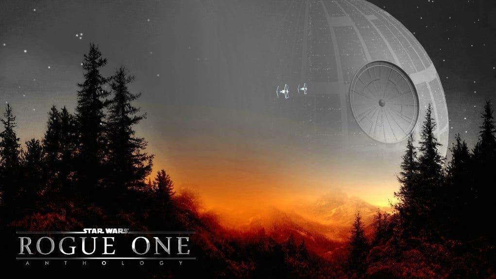 princesa-leia-r2-d2-rogue-one-star-wars-1