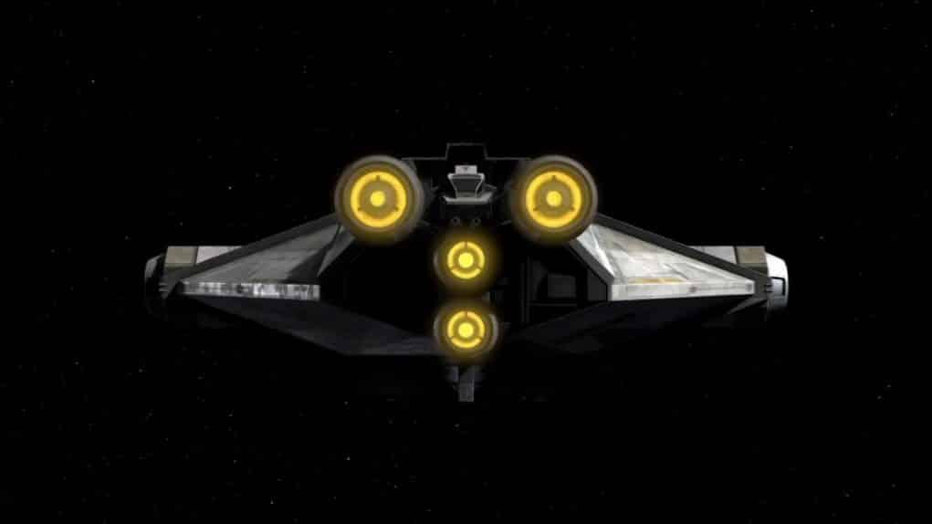 rogue-one-star-wars-rebels-easter-egg-1