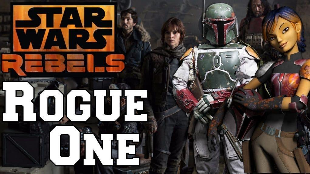 rogue-one-star-wars-rebels-easter-egg-2