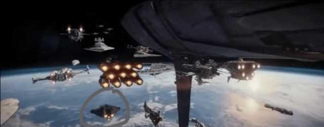rogue-one-star-wars-rebels-easter-egg