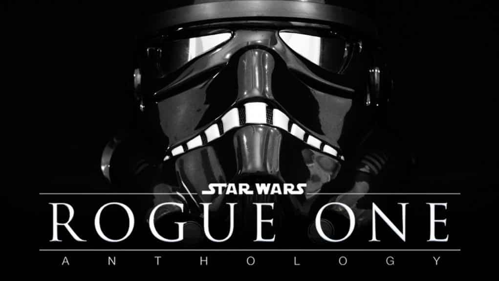 Rogue One (Star Wars) primeras reacciones