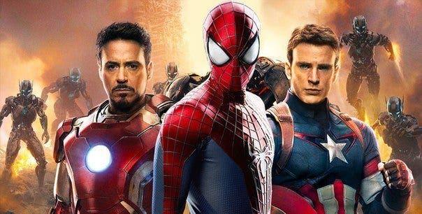 spiderman-homecoming-vengadores-spoiler