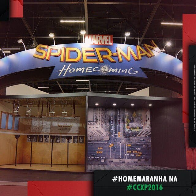 spiderman-homecoming-imagenes-comic-con-1
