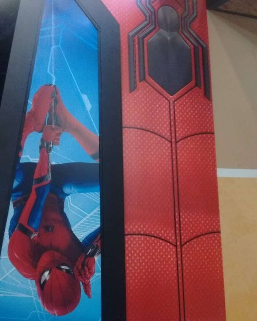 spiderman-homecoming-imagenes-comic-con
