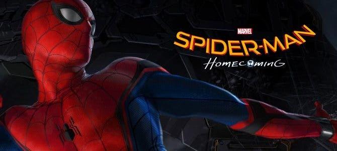 spiderman-homecoming-logo-oficial-1