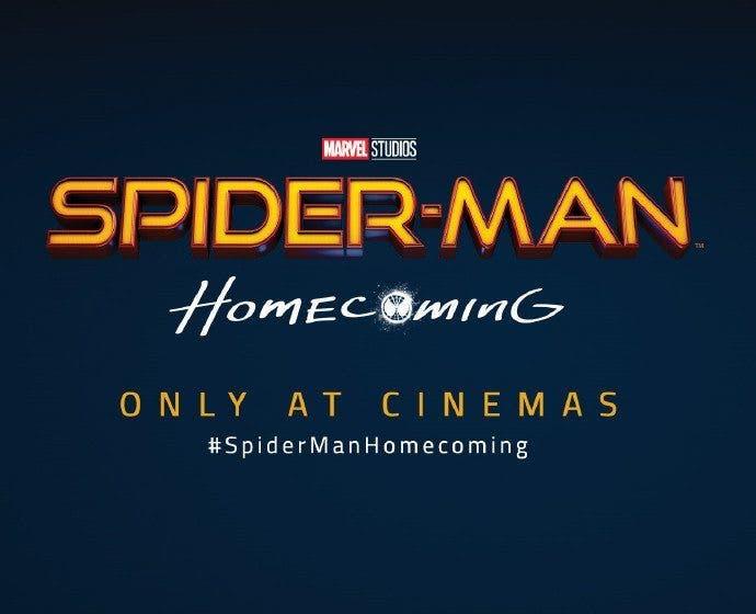 spiderman-homecoming-logo-oficial