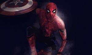 spiderman-homecoming-nuevo-logo-1
