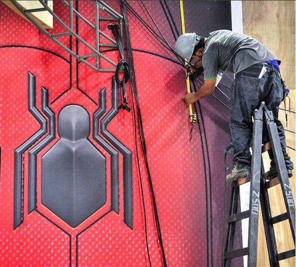 spiderman-homecoming-nuevo-logo
