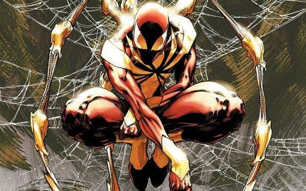 spiderman-homecoming-nuevo-traje-trailer-3