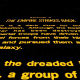star-wars-opening-rogue-one