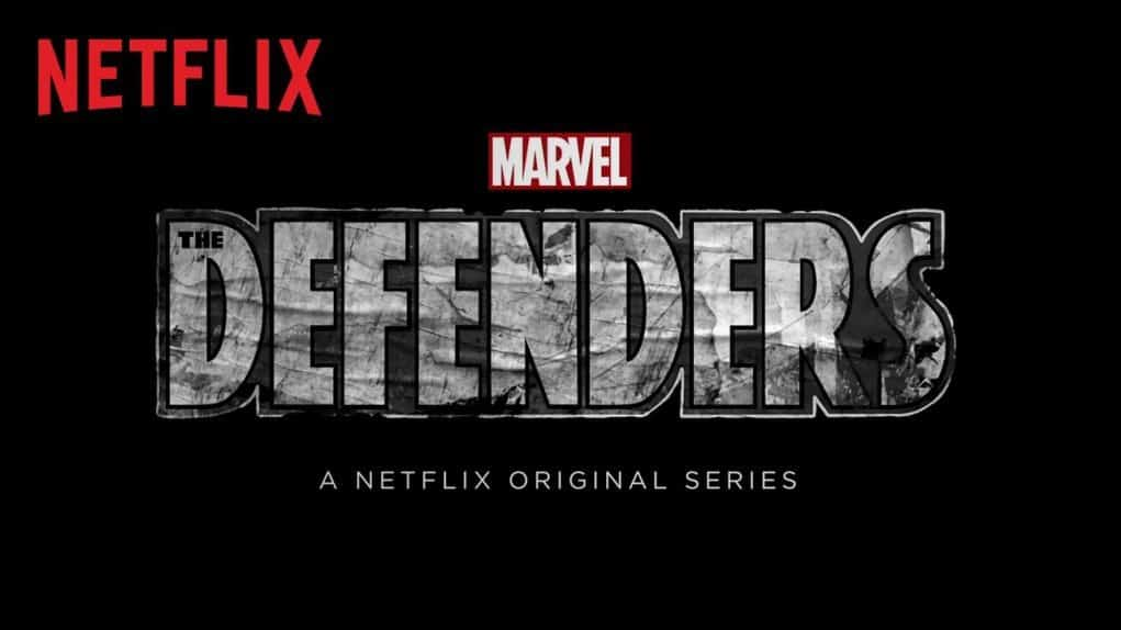 Crítica de The Defenders (Netflix)