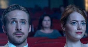 Trailer definitivo La Ciudad de las Estrellas - La La Land
