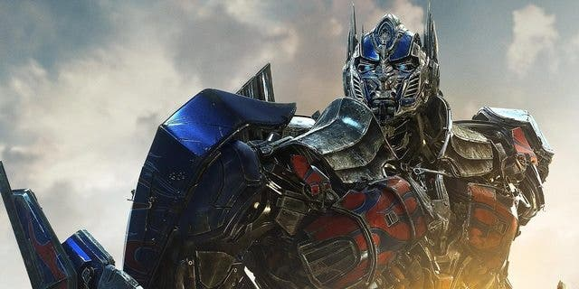 transformers-last-knight-trailer-adelanto