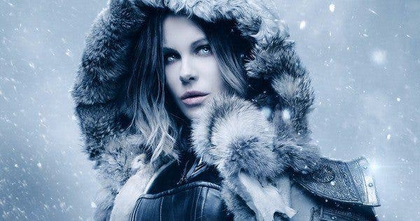 underworld-5-blood-wars-estreno