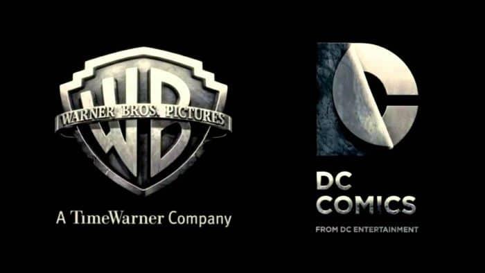 Warner se enfrenta a una demanda de 900 millones: ¿Qué pasa con DC?