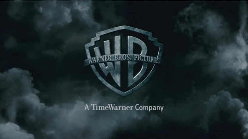Warner Bros crisis