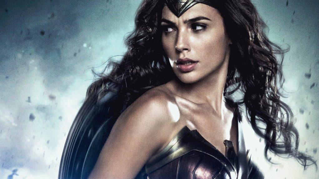 Wonder Woman naciones unidas polemica