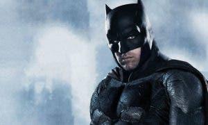 batman nuevo traje Liga de la Justicia (1)