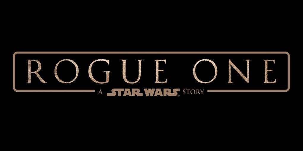 criticas Rogue One A Star Wars Story