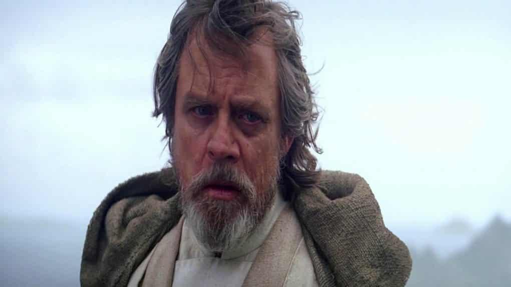 explicacion final Star Wars El despertar de la Fuerza (1)