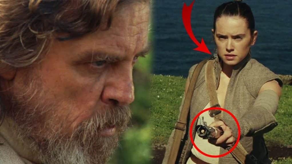 explicacion final Star Wars El despertar de la Fuerza (2)
