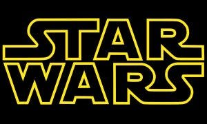 filtradas imagenes Star Wars VIII