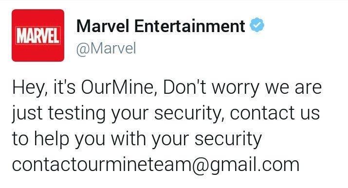 hackeo Marvel (4)