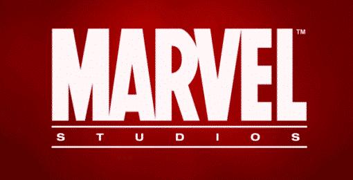 Revelado un importante detalle sobre el Universo Cinematográfico de Marvel