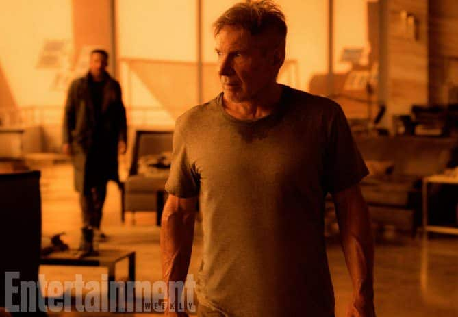imagenes oficiales Blade Runner 2049 (1)