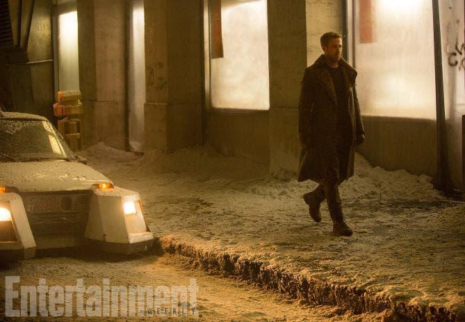 imagenes oficiales Blade Runner 2049 (2)
