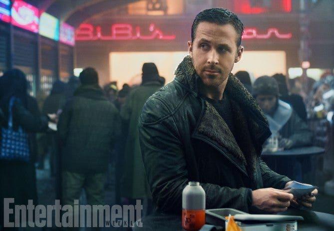 imagenes oficiales Blade Runner 2049 (3)