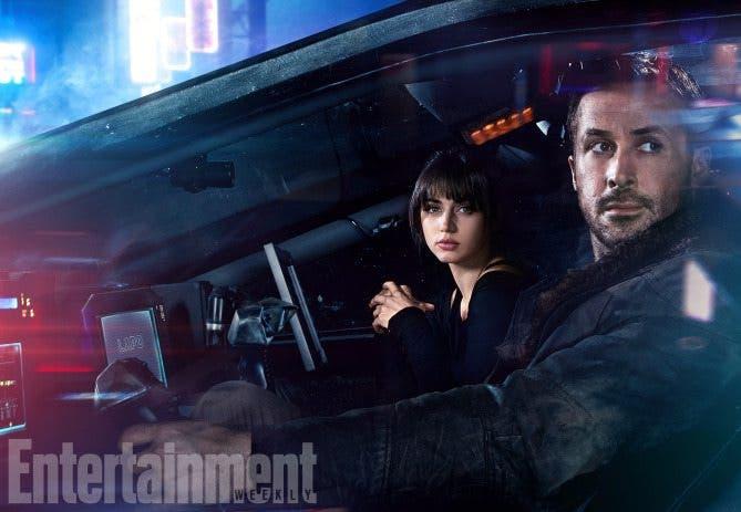imagenes oficiales Blade Runner 2049 (4)