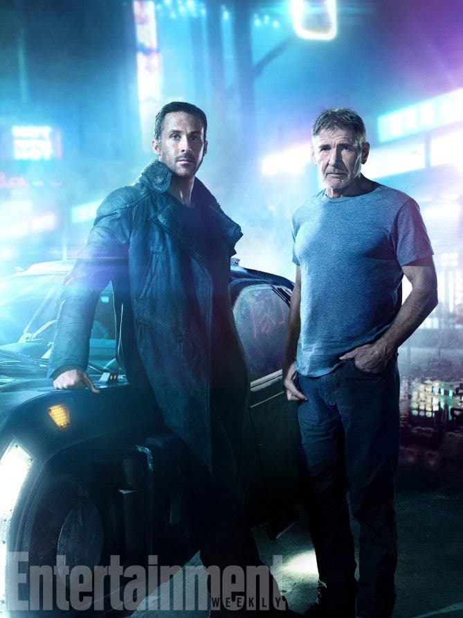 imagenes oficiales Blade Runner 2049 (5)