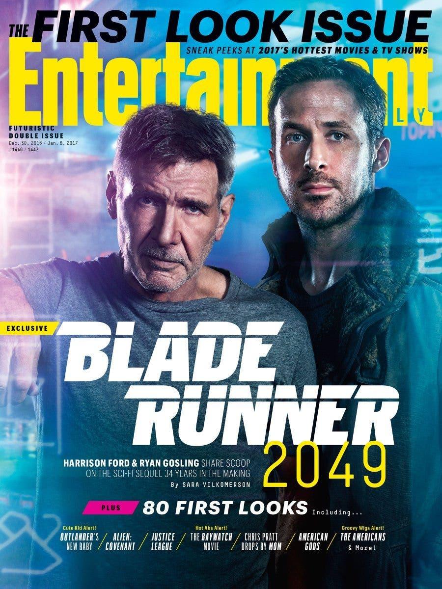imagenes oficiales Blade Runner 2049 (6)
