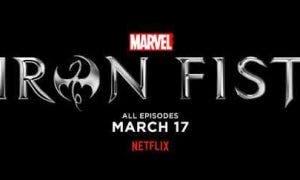 iron-fist-primeras-imagenes-netflix