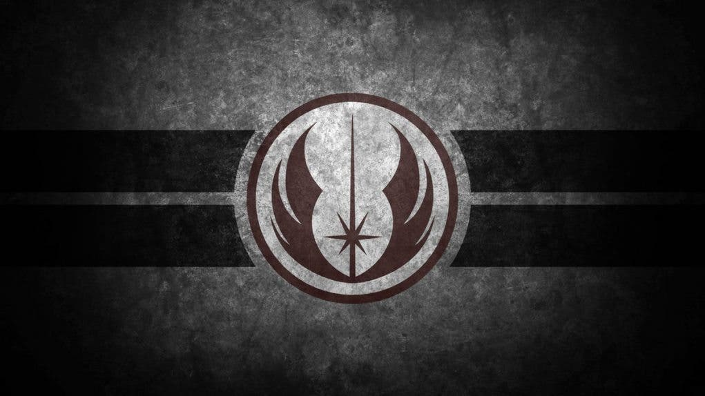 jedi Rogue One (Star Wars)