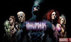los-inhumanos-serie-showrunner