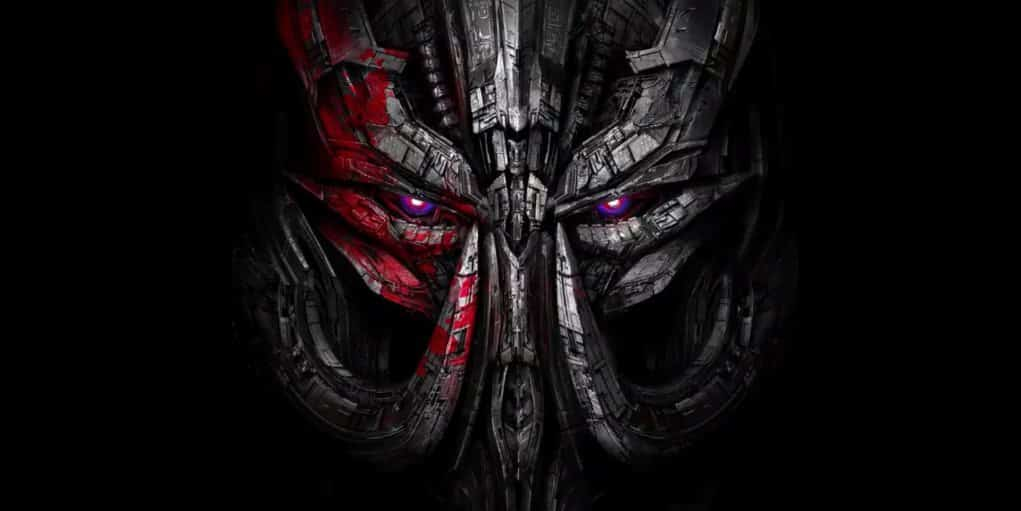 poster oficial Transformers 5 The Last Knight (1)