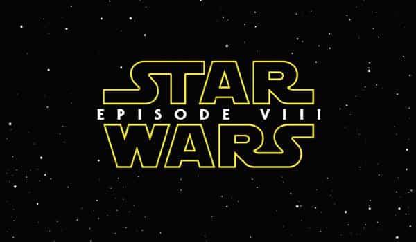 star wars 8 titulo